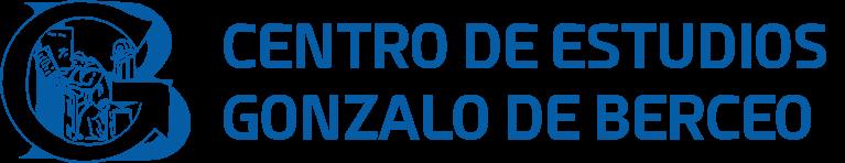 Campus - Gonzalo de Berceo